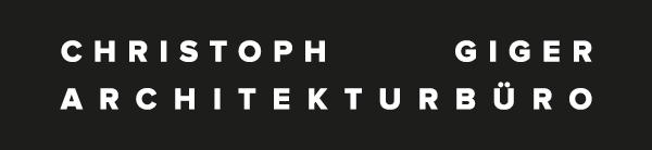 Atelier Volant Logo