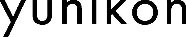 Logo Yunikon